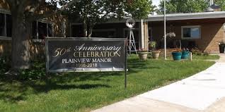 Plainview Manor & Whispering Pines Assisted Living